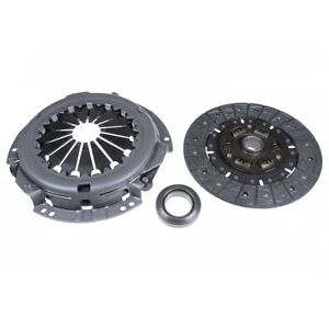 Aisin-Clutch-Kit-KT-161