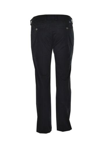Pantalone YES ZEE by Essenza uomo multitasche e taschino cotone in PROMOZIONE