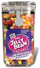 The Jelly Bean Factory Jar 700g
