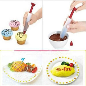 personalized pen decorating cake decorating tools pastry supplies us