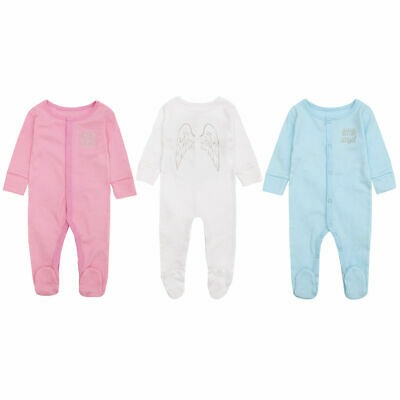 BABY TOWN Babytown Boys Fun Long Pyjama Set