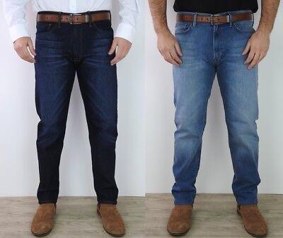 Ex M/&S Size 6-18 Short Reg Long RRP £40 Women/'s Skinny Jeans Mid Rise