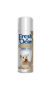 Lambert Kay Fresh 'N Clean Dog Cologne