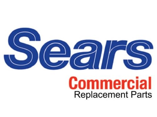 196853 SEARS//ROPER//AYP BELT Replacement