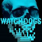 Watch Dogs [Original Game Soundtrack] by Brian Reitzell (Vinyl, Jul-2014, Invada)