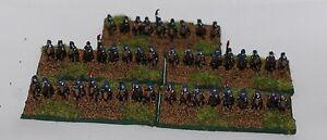 6mm-American-Civil-War-Union-Cavalry