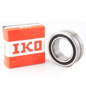 IKO Roller Bearings NAG4903
