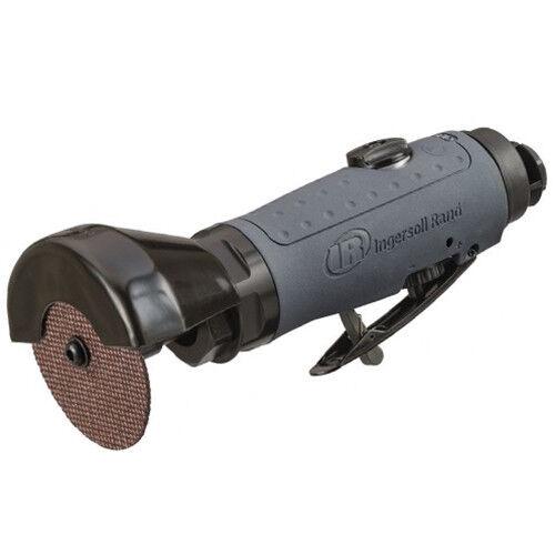 426 Ingersoll-Rand Reversbile Air Cut-Off Tool