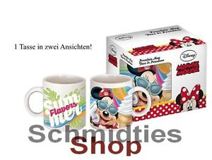 Disney-Minnie-Mouse-TASSE-1-Pieces-Motif-1