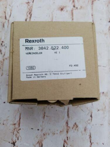 Bosch 3842522400 Vereinzeler 3-842-522-400