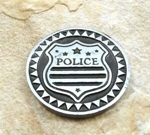 Pocket-Coin-POLICE-OFFICER-PRAYER-5076