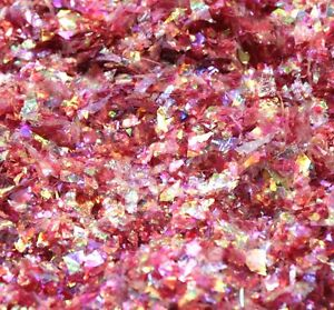 Red-Iridescent-Ice-Glitter-Flakes-311-4338