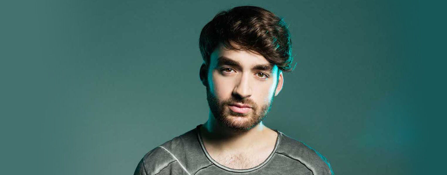 Heldeep vs Monstercat featuring Oliver Heldens Tickets (18+ Event)