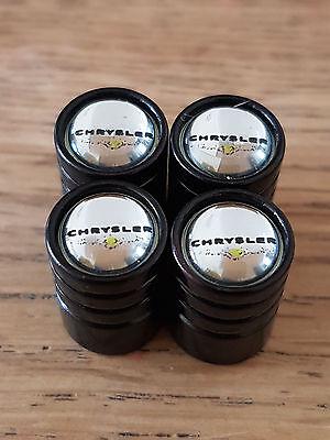 2x Gasdämpfer Heckklappendämpfer Gasfeder für HYUNDAI ELANTRA 06.00-09.06 XD