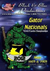 2012-Gator-Nationals-Karate-Tournament-Karate-Tournament
