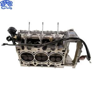 ENGINE-CYLINDER-HEAD-RIGHT-V6-3-0L-SUPERCHARGED-Audi-A6-V6-3-0L-2012-12-13-14-15