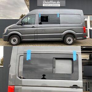 VW-Crafter-MAN-TGE-ab-2017-2020-Seitenscheiben-mit-SchiebeFenster-L-R-Fenster