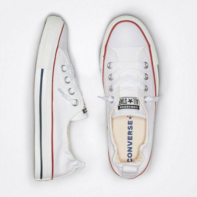 Womens Converse Chuck Taylor All Star Shoreline Sneaker