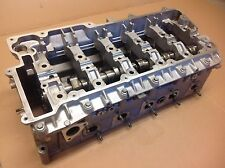 LAND ROVER DEFENDER 90 110 130 DISCOVERY TD5 15P FULL CYLINDER HEAD