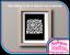 Pattern Leopard BB Mylar 190 Stencil Reusable Airbrush Paint Wall Animal Nature