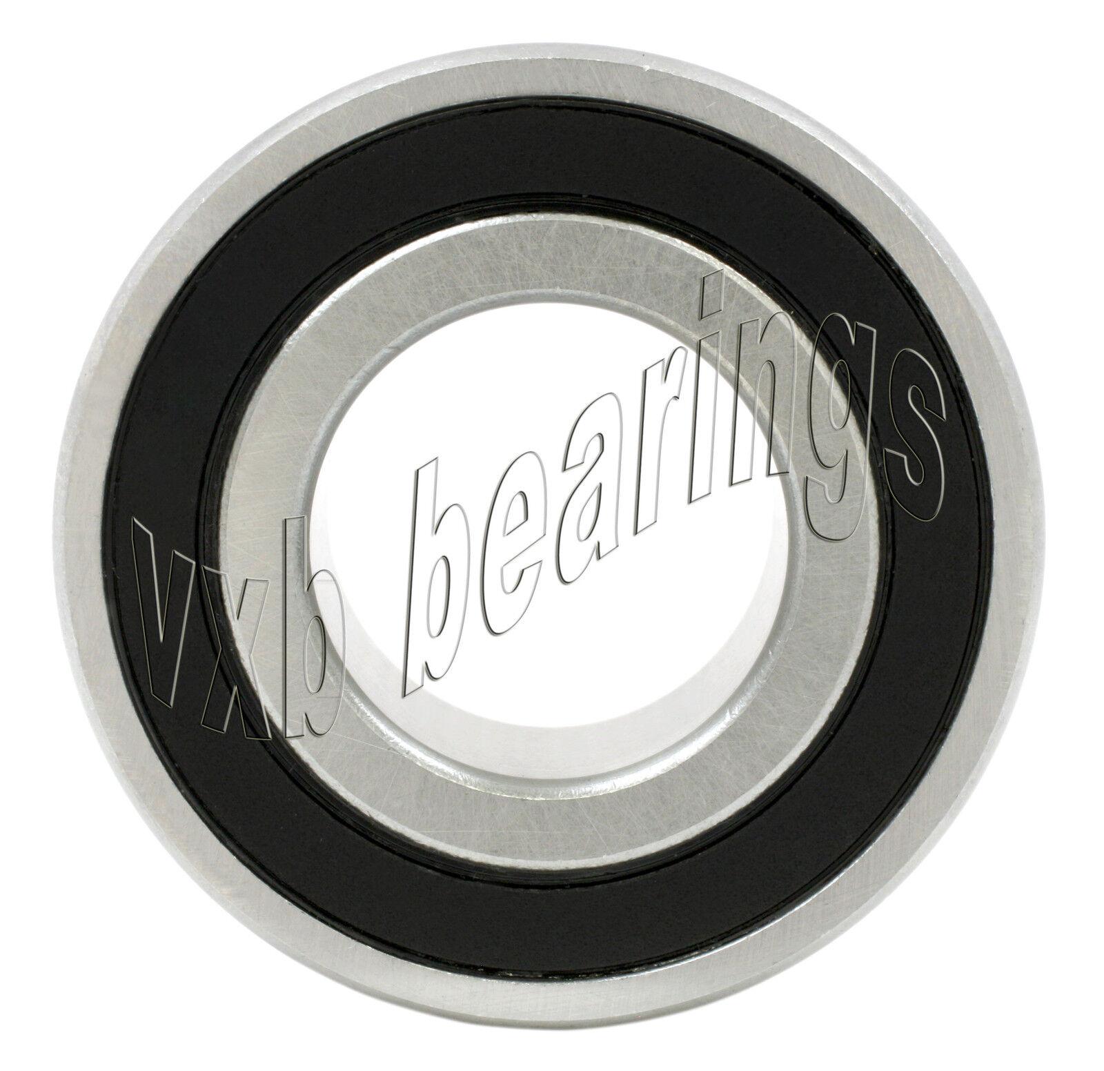 309FF 99609 309DD Ball Bearing