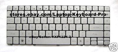 Keyboard for Gateway ID49C ID49C01h ID49C02h ID49c04h ID49c05h ID49c09h NELA0 US