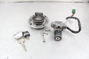 2 x 700,550 hallenwerk limpiaparabrisas escobillas adaptador sistema adaptador Aero