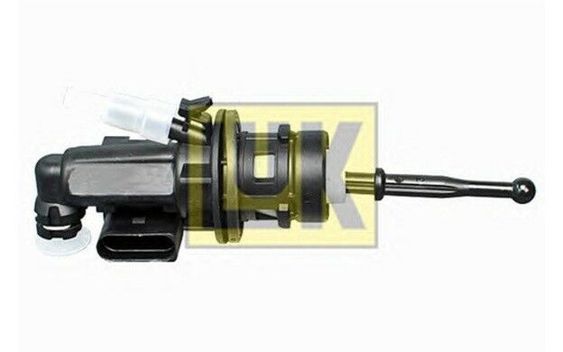 LUK Cilindro maestro embrague para SEAT LEON VW GOLF AUDI A3 511 0318 10