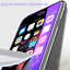 For-iPhone-11-Pro-X-XS-Max-XR-8-7-6s-6-Plus-Real-Tempered-Glass-Screen-Protector thumbnail 8