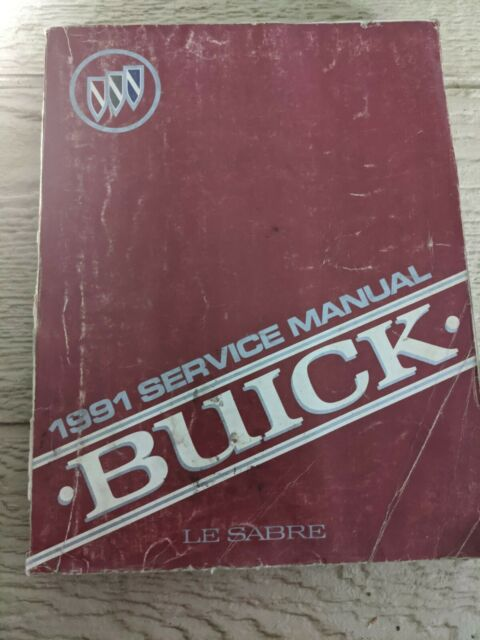 Diagram 1992 Buick Lesabre Service Shop Repair Set Oem Service And The Electrical Wiring Diagrams Full Version Hd Quality Wiring Diagrams Eudiagramk Anticheopinioni It