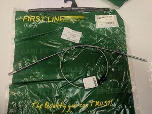 FIRSTLINE-RH-HAND-BRAKE-CABLE-FKB2272-VAUXHALL-OPEL-CORSA-TIGRA