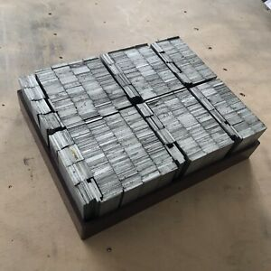 5-3-kg-ALU-Regletten-Blindmaterial-Ausschluss-Letterpress-Bleisatz-Buchdruck