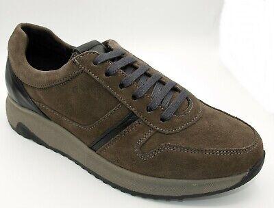 Naturläufer Schuhe Weite H Sneaker blau Damen Schnürschuhe Neu 1810 | eBay