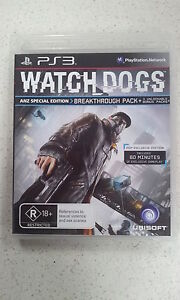Watch-Dogs-ANZ-Special-Edition-PS3-Game