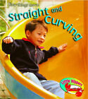Straight and Twisting in the Park by Sue Barraclough (Hardback, 2006)