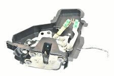 Toyota 69304-AA030 Door Lock Assembly
