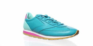 Brooks Heritage Womens Vanguard Capri Breeze Running Sneakers