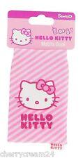 Hello Kitty Universal Smartphone & Portable MP3 Candy Stripe