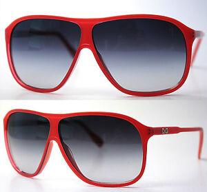 aeb7c4c77020 D g Sunglasses Ebay Uk