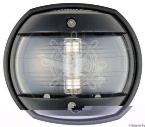 Osculati Navigation Light White Bow / Boat Accessories