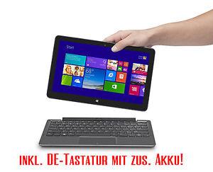 Dell-Venue-11-Pro-5130-3G-Z3795-Quad-Core-64GB-10-8-034-FHD-Windows-10-64Bit-Tablet