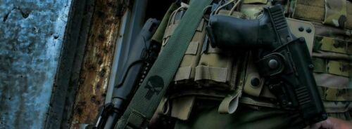 NOVO Coldre Fobus para Taurus PT940 PT938 Destro