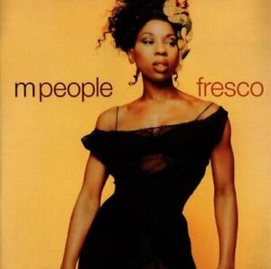 M-People-Fresco-CD-2006