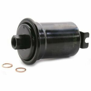 Purolator Fuel Filter F45068 | eBay | Purolator Fuel Filters |  | eBay