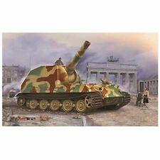 Pzkpfw Vi Tiger II B Ausf Porsche Zvezda 3616-1//35 Dt Neu