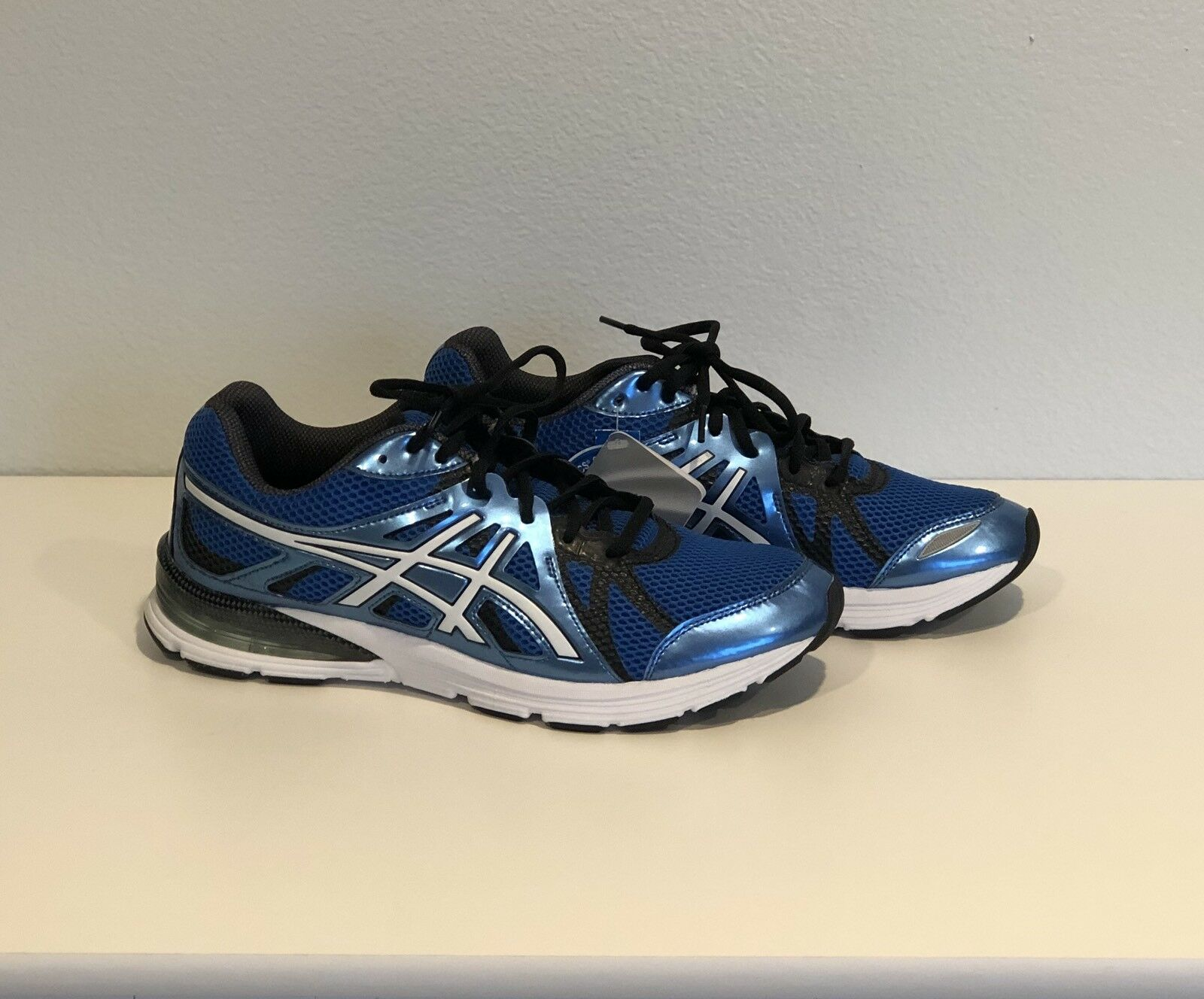 Asics Gel-Preleus T430N Men's Running shoes Size 11
