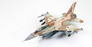 Hobby-Master-1-72-Lockheed-F-16I-Sufa-IDF-034-Ahat-034-Sqn-Hatzor-AB-Israel-HA3822