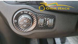 adesivi-auto-fiat-500x-500-x-tastini-luci-cover-sticker-decal-carbonlook-4D
