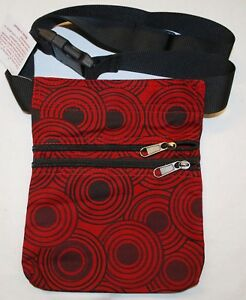 New-Fair-Trade-Bum-Bag-Pouch-Belt-Hippy-Ethnic-Ethical-Nepal-Psy-Pixie-Hippie