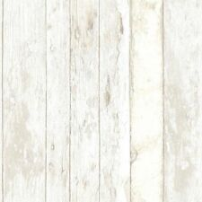 PE10030 Galerie Exposed wallpaper efecto madera degradado Beige Gris Blanco